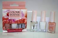 Набір для нігтів FRENCH MANICURE Color INTENSE
