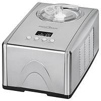 Аппарат для приготовления мороженного PROFICOOK PC-ICM 1091 мороженица
