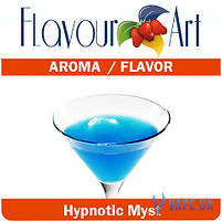 Ароматизатор FlavourArt Hypnotic Myst (Гипнотизирующий вкус), фото 2