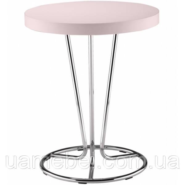 Обеденный стол Pinacolada (Пинаколада)