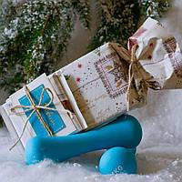 Новогодние бизнес-подарки 2020, нужны ли они?