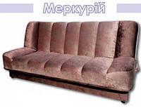 Диван под заказ с задней стенкой сублимация Меркурий №239