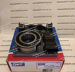 Подшипник BMD-6206/064S2/UA108A SKF