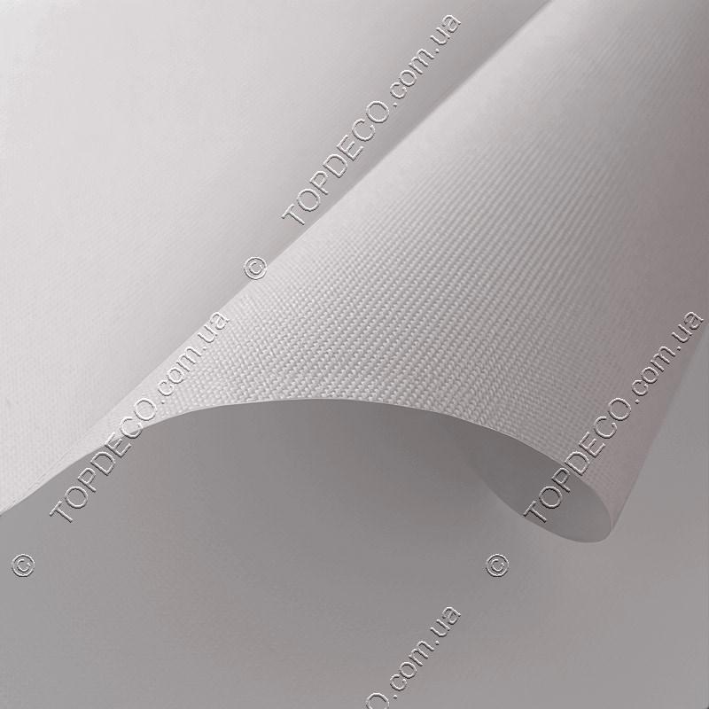 Рулонні штори Блекаут Умбра сірий