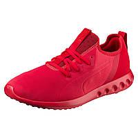 Мужские кроссовки PUMA Carson 2 X Men's Running Shoes (Оригинал)