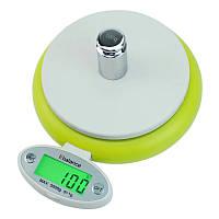 Весы кухонные CH-303A, фото 1