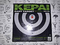 Игра Дартс Kepai  DB-261230 cм