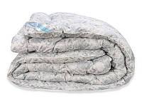 Одеяло Био пух размер 172х205