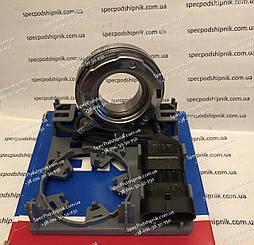 Підшипник BMO-6204/048S2/UA008A SKF
