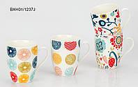 Чашка Vittora VT-C-15360 Літній стиль