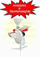 Измельчитель кормов универсальный ПКУ «Мрия» - 01а