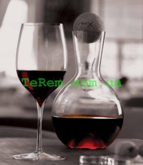 Набор бокалов для вина 6 шт Monte Carlo 440088