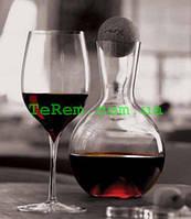 Набор бокалов для вина 6 шт Monte Carlo 440088, фото 1
