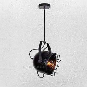 Прожектор потолочный стиле лофт ( модель  52-9746 В (180))