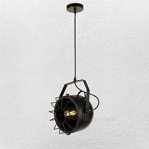 Прожектор потолочный стиле лофт ( модель  52-9746 С (210))