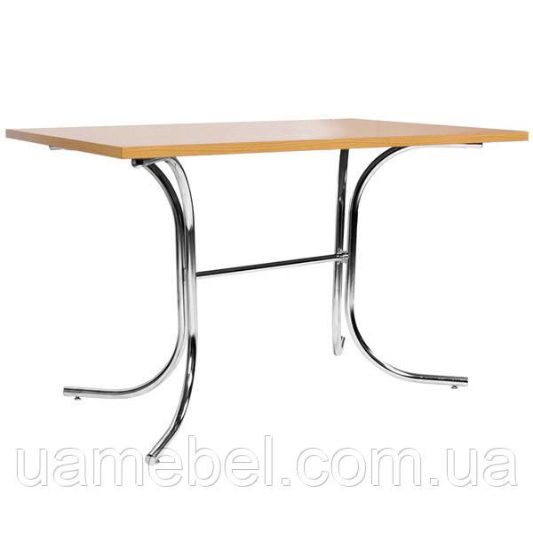 Обеденный стол Rozana Duo (Розана)
