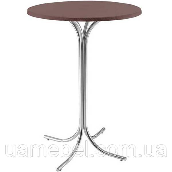 Обідній стіл Rozana (Розана) hoker 1100