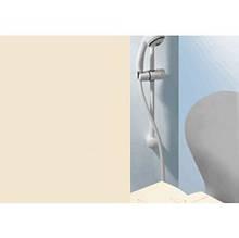 Шторка для ванной Spirella 29051 ALTRO 180х200см
