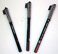 Олівець для брів LN Professional