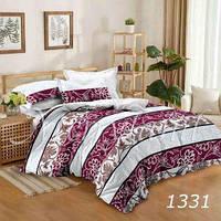 Комплект постельного белья Merryland сатин Евростандарт 1331