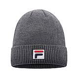 Шапка Fila для дорослих і підлітків шапки філа, фото 6