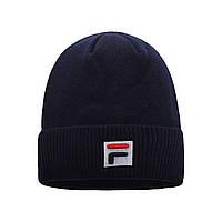 Шапка Fila для взрослых и подростков шапки фила, фото 1