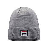 Шапка Fila для дорослих і підлітків шапки філа, фото 5