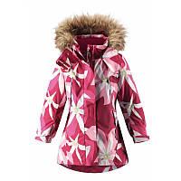 Куртка ReimaTec Muhvi 521562-3606