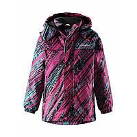 Куртка Lassietec 721710-3323