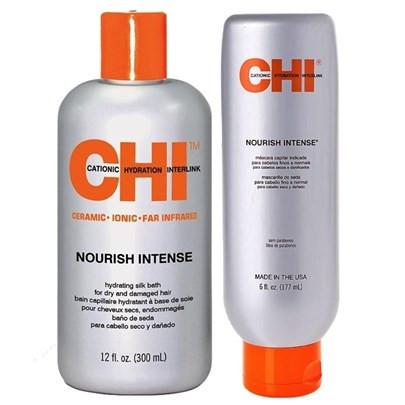 CHI NOURISH INTENSE