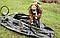 Лодка Лисичанка Л-240С  3510187101, фото 4