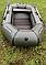 Лодка Лисичанка Л-240С  3510187101, фото 5