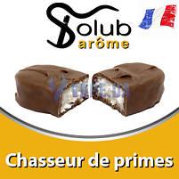 Ароматизатор Solub Arome - Chasseur de primes (Баунти), 10 мл., фото 2