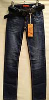 Женские джинсы турецкие