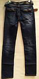 Женские джинсы турецкие , фото 2