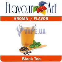 Ароматизатор FlavourArt Black Tea, 10 мл, фото 2
