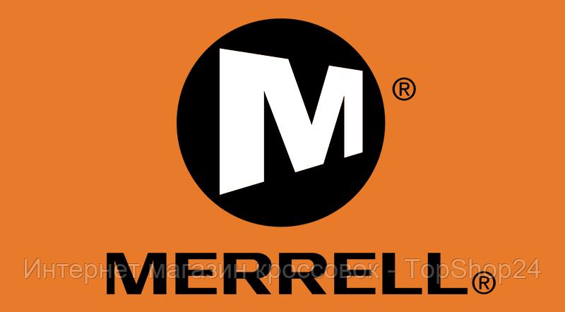 История развития бренда Merrell
