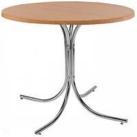 Обеденный стол Rozana (Розана) chrome