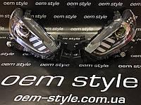 Фары tuning Mazda 6 2013+ (XENON), фото 1