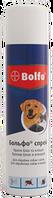 Bayer Bolfo  спрей 250 мл