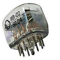 Индикатор ИВ-22