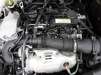 Коробка передач Mercedes-Benz CLA 2013-2016 бензин 724002 7 Ступенчатая  Автомат