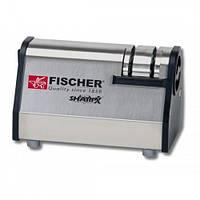 Профессиональная заточная машина Fischer-Bargoin 75102 (Франция)