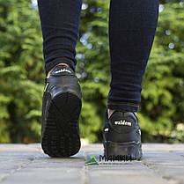 38р Кросівки жіночі Nike Air Max репліка, фото 3