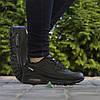 38р Кросівки жіночі Nike Air Max репліка, фото 4