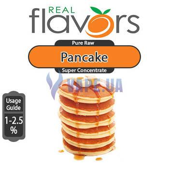 Real Flavors - Pancake (Панкейк)