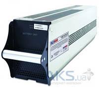 Аккумулятор для ИБП APC Symmetra PX Battery Unit  (SYBTU1-PLP)