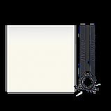 Инфракрасный керамический обогреватель тм Opal Hybrid, фото 4