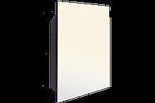 Настінний керамічний інфрачервоний обігрівач тм Opal Hybrid