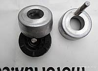 Проставки Chevrolet Volt передние 20мм